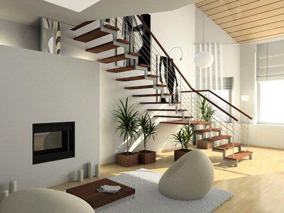 Le réseau de franchise la chaise longue est spécialisé dans la vente darticles de décoration de la maison et cadeaux branchés