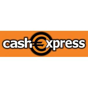 Logo_Franchise_Cash_Express.jpg