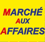 Logo_Franchise_March__Aux_Affaires_Bis.jpg