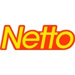 Logo_Franchise_Netto.jpg