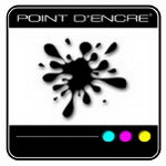 Logo_Franchise_Point_dencre_2.jpg