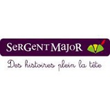 Logo_Franchise_Sergent_Major.jpg