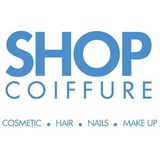 Logo_Franchise_Shop_Coiffure.jpg
