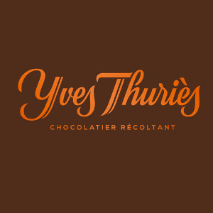 Logo_Franchise_Yves_Thuries300x300.jpg