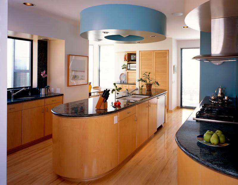 Le secteur des meubles de cuisine consolide sa place sur for Creer ma cuisine