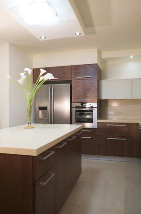 le m tier de cuisiniste ouvrir ma franchise magasin. Black Bedroom Furniture Sets. Home Design Ideas