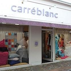 L 39 enseigne carre blanc diversifie son r seau de distribution ouvrir ma franchise magasin - Carre blanc lille ...