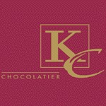 kc chocolatier_1.jpg