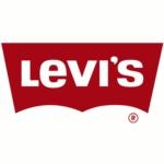 LEVI'S STORE (ORIGINAL)