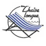 CHAISE LONGUE (LA)