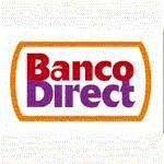 BANCO DIRECT