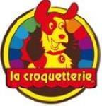 CROQUETTERIE (LA)