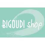 BIGOUDI SHOP