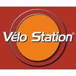 VELO STATION