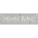 CHEMINS BLANCS