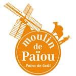 MOULIN DE PAIOU (LE)