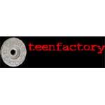 TEENFACTORY