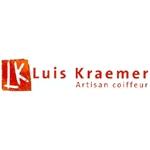 LUIS KRAEMER