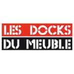 DOCKS DU MEUBLE (LES)
