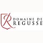 DOMAINE DE REGUSSE