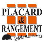 PLACARD & RANGEMENT