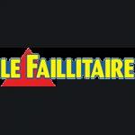 FAILLITAIRE (LE)