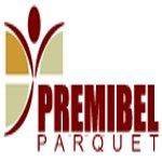 PREMIBEL PARQUET