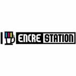 ENCRE STATION