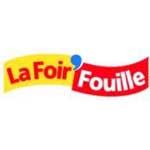 FOIR FOUILLE (LA)