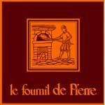 FOURNIL DE PIERRE (LE)