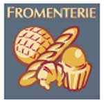 FROMENTERIE