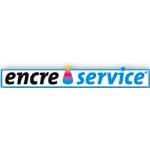 ENCRE SERVICE