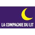 COMPAGNIE DU LIT (LA)