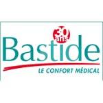 BASTIDE LE CONFORT MEDICAL