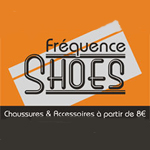 FREQUENCE SHOES