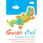 GECKO KIDS