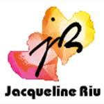 JACQUELINE RIU