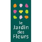 JARDIN DES FLEURS (LE)