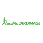 MR JARDINAGE
