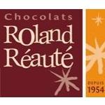 CHOCOLATS ROLAND REAUTE