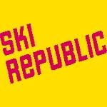 SKI REPUBLIC