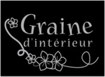 GRAINE D\'INTERIEUR