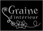 GRAINE D\'INTERIEUR