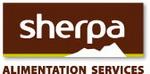 SHERPA ALIMENTATION