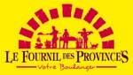 FOURNIL DES PROVINCES (LE)