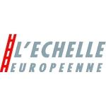 ECHELLE EUROPEENNE (L')