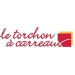 LE TORCHON A CARREAUX