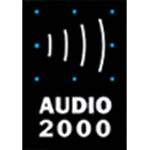 AUDIO 2000