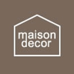 Franchise maison decor tissu d 39 ameublement meubles for Muebles maison decor