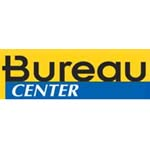 BUREAU CENTER